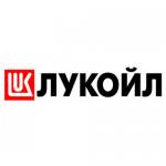 logo_13