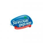 logo_16