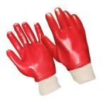 Перчатки МБС  420 421