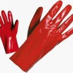 Перчатки МБС 421 35