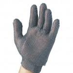 перчатка кольчужная