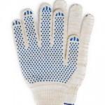 перчатки хб с пвх 2 (1)